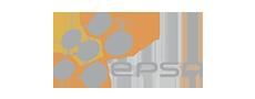 Client EPSA