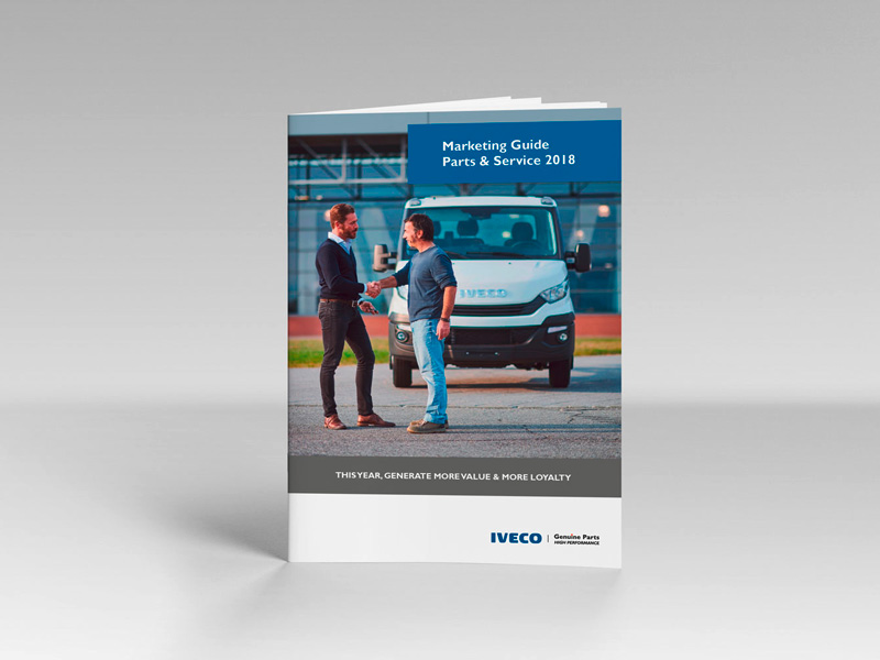 IVECO-Marketing-Guide