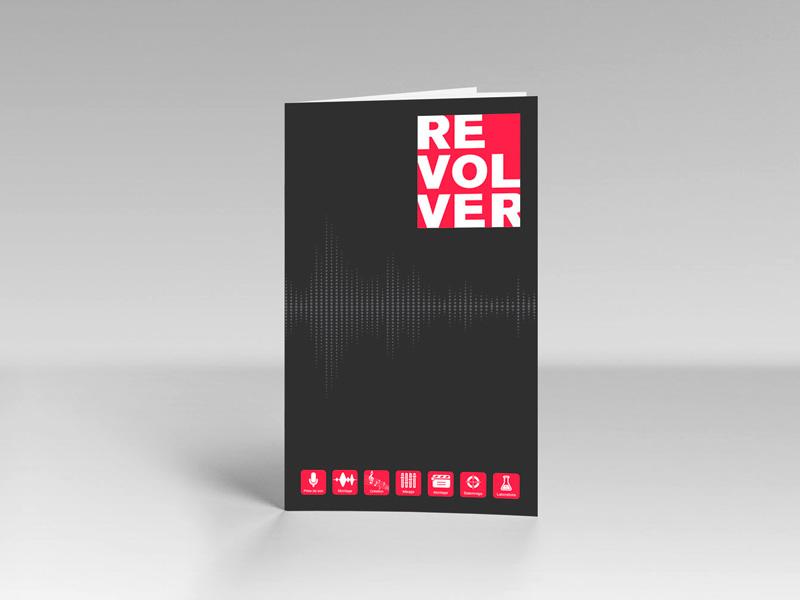 revolver-brochure