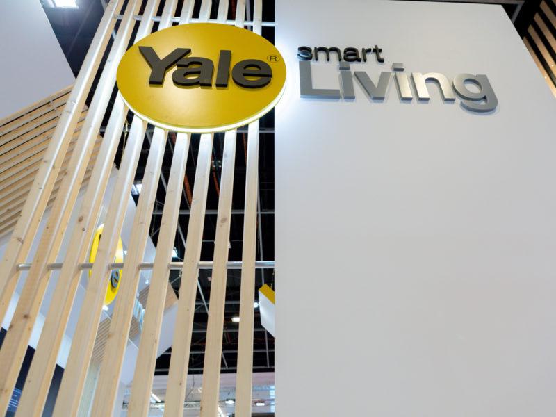 YALE-hsm5