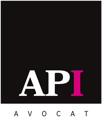 Logo-API-Avocat