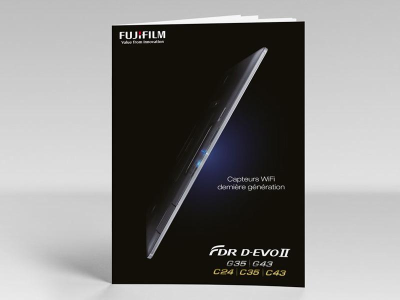 DEVOII-800x600