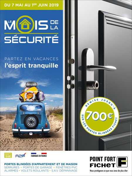 MDLS19-Affiche