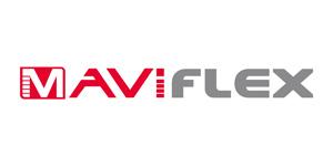 logoMaviflex