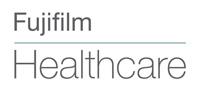Fujifilm-Healthcare